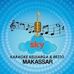 Sky Karaoke