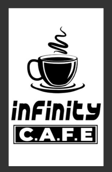 INFINITY CAFE