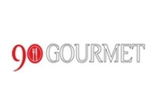 90 Gourmet