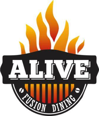 ALIVE FUSION DINING