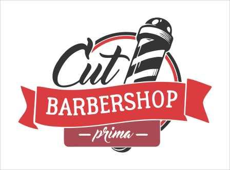 Cut Barbershop Prima Monginsidi