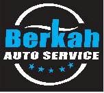 BERKAH AUTO SERVICE