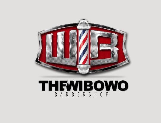 THE WIBOWO CREATIVE BARBERSHOP