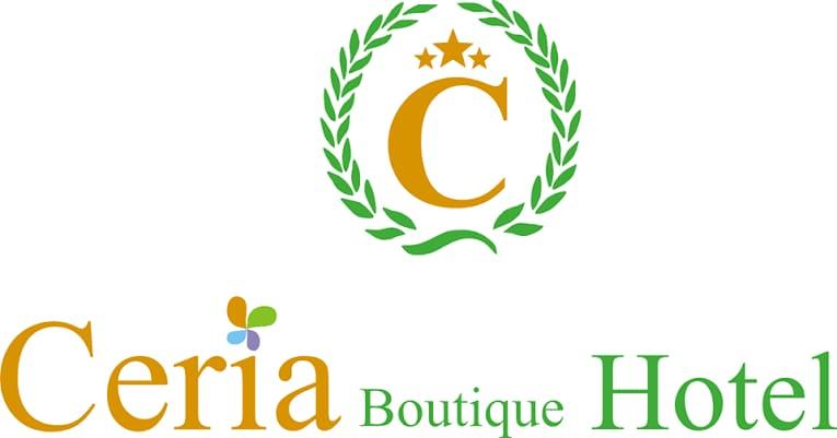CERIA BOUTIQUE HOTEL