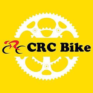 CRC BIKE
