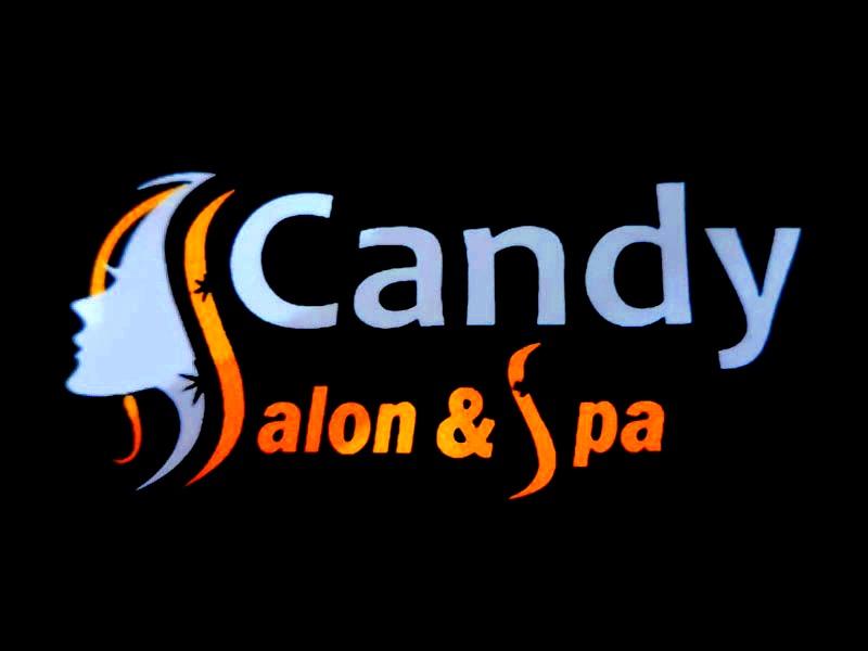 CANDY SALON