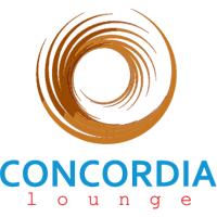 CONCORDIA LOUNGE