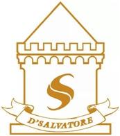 D SALVATORE HOTEL