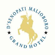 D Senopati Malioboro Grand Hotel
