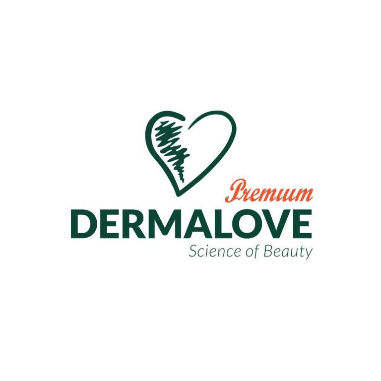Dermalove Science Of Beauty Batam