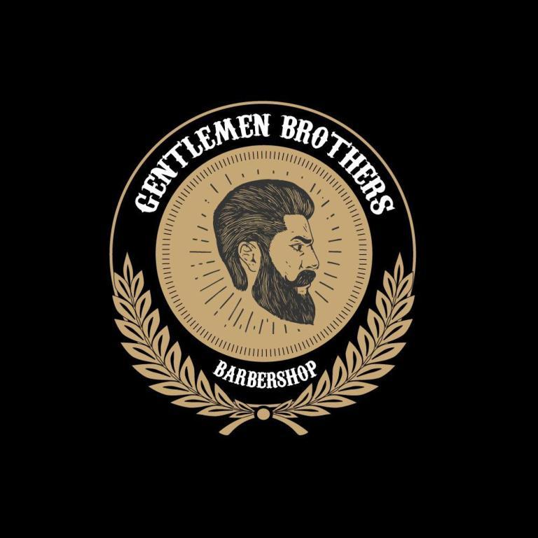 Gentlemen Brothers Barbershop