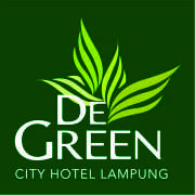 De Green