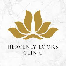 HEAVENLY LOOKS CLINIC