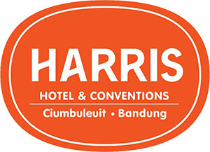Harris Hotel & Conventions