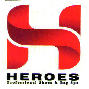 HEROES PROFESSIONAL BAG & SHOES SPA  BALIKPAPAN