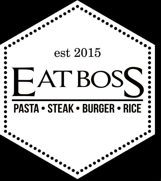 Eat BoSS