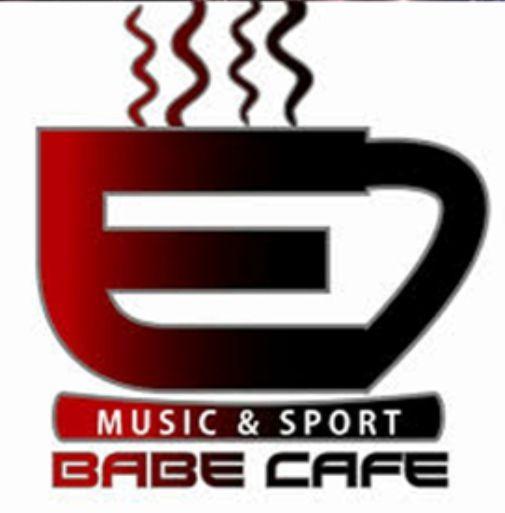 BABE CAFE