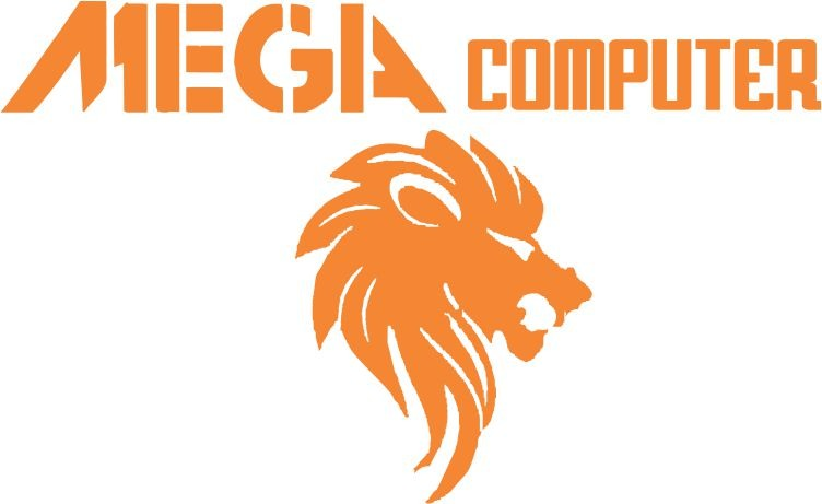 Mega Computer