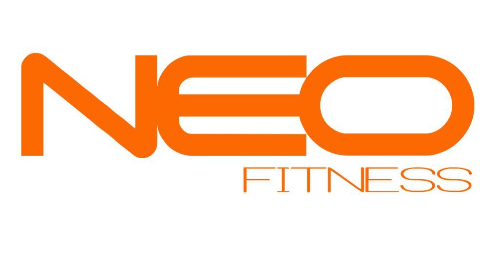 NEO Fitness