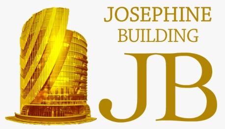 JOSEPHINE BUILDING MEDAN