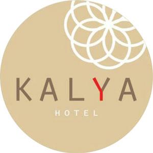 Kalya Hotel Bandung