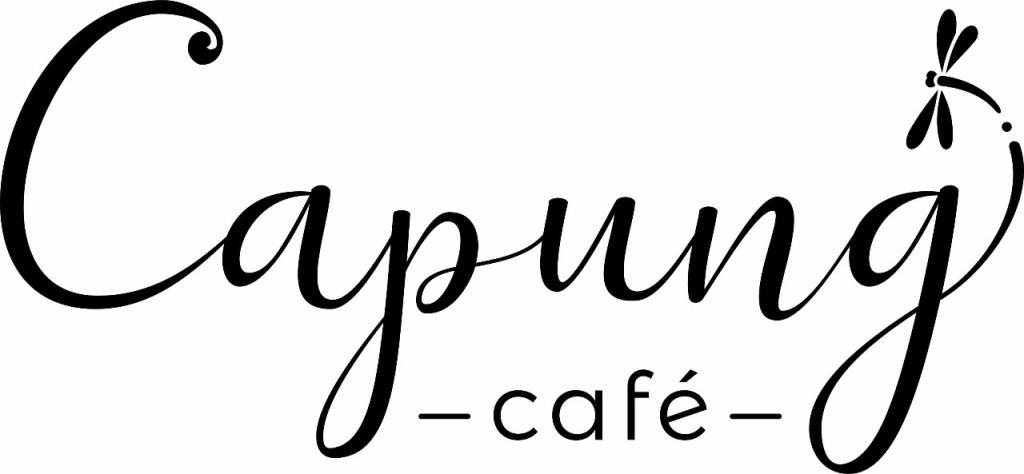 Capung Cafe