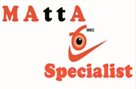 Matta Specialist