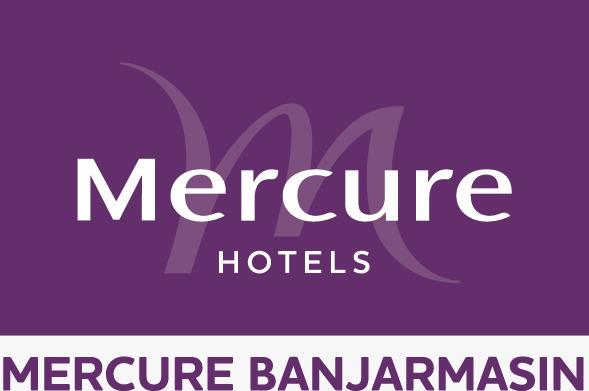 Hotel Mercure Banjarmasin