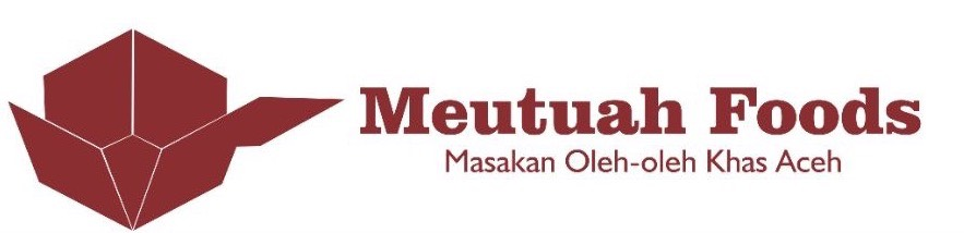 MEUTUAH FOOD