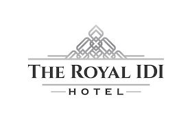 THE ROYAL IDI