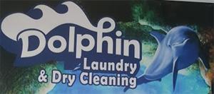 DOLPHIN LOUNDRY