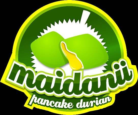 MAIDANII