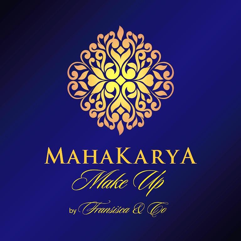 MAHAKARYA MAKEUP