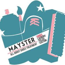 Mayster Clean