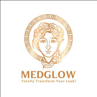 MEDGLOW AESTHETIC CLINIC