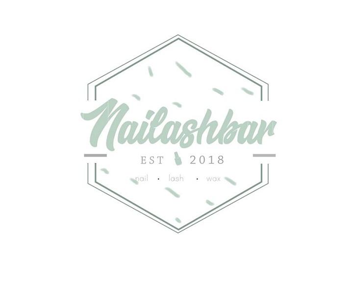 NAILASHBAR