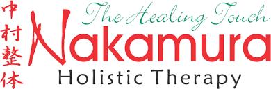 NAKAMURA HOLISTIC THERAPY