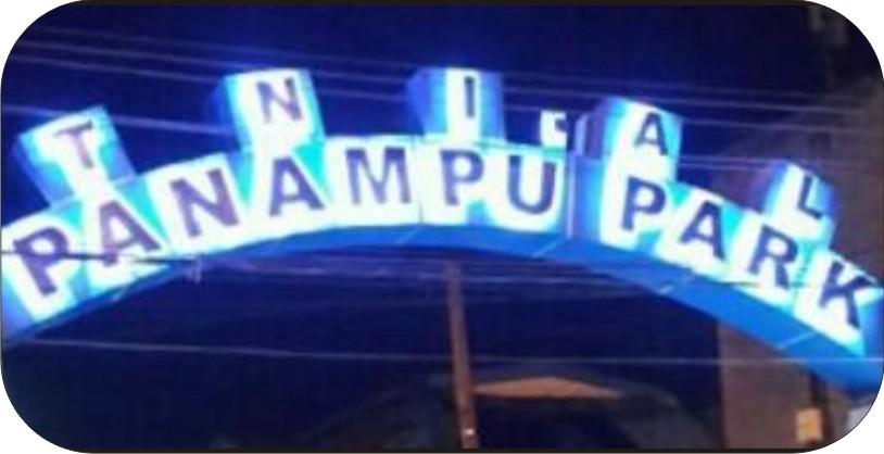 PANNAMPU PARK