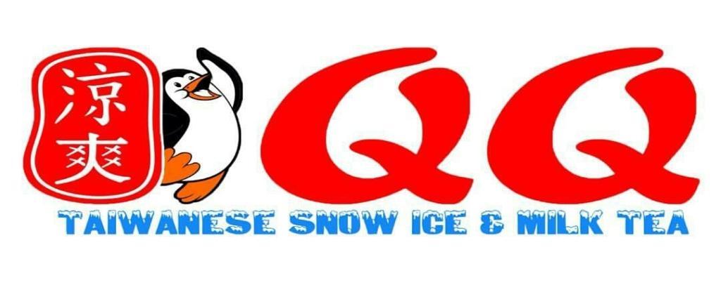 QQ Taiwanese Dessert