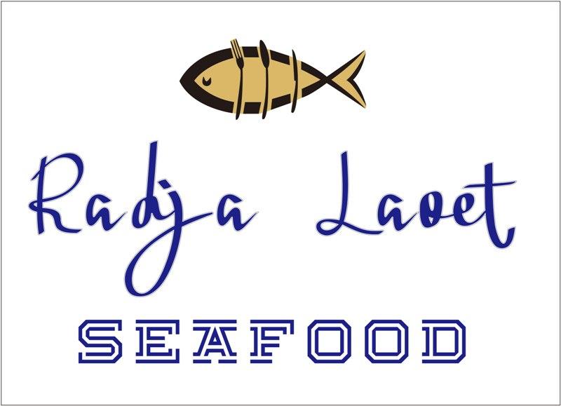 RADJA LAOET SEAFOOD