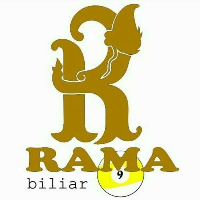 RAMA BILLIARD