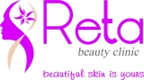RETA BEAUTY CLINIC