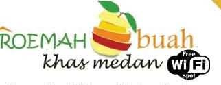 ROEMAH BUAH
