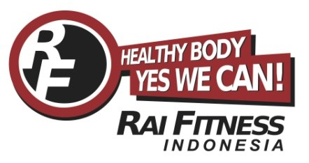 Rai Fitness Indonesia