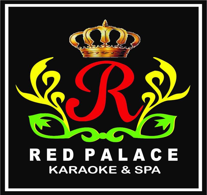 Red Palace Karaoke & Spa