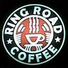 RING ROAD CAFE
