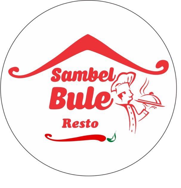 SAMBEL BULE RESTO