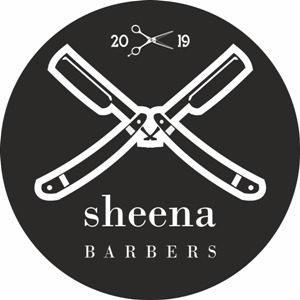 SHEENA BARBER SHOP