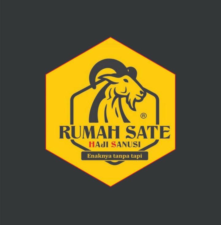 RUMAH SATE KAMBING MUDA HAJI SANUSI