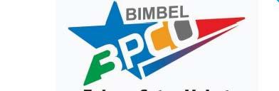 BIMBEL 3PCO